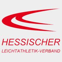 HLV sucht Landestrainer Lauf/Gehen