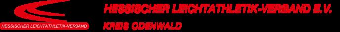HLV Kreis Odenwald