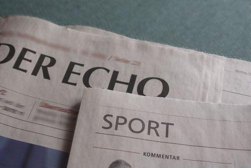 Svenja Clemens gewinnt HM Langstrecke 2019